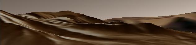 Mars' POV : Air & Space Teasing Adventure - Portal ChandorChasma%20(banner)